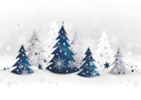 Kartka świąteczna na Boże Narodzenie GD-84