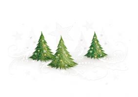 Tanie Kartki świąteczne PGD-48