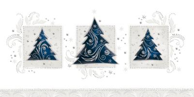 kartka świąteczna dla firm PLZ 39