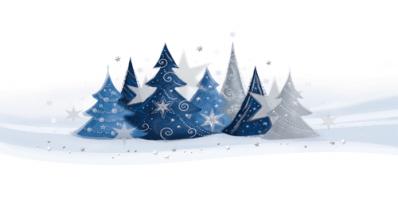Kartka świąteczna z życzeniami LZ 49