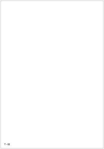 kartka świąteczna bez życzeń T-11