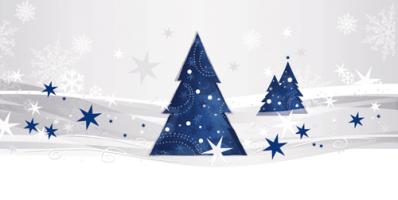 Kartka świąteczna firmowa  L 952