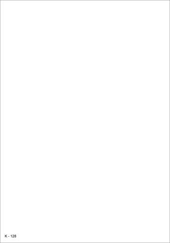 Biznesowa kartka świąteczna K 157