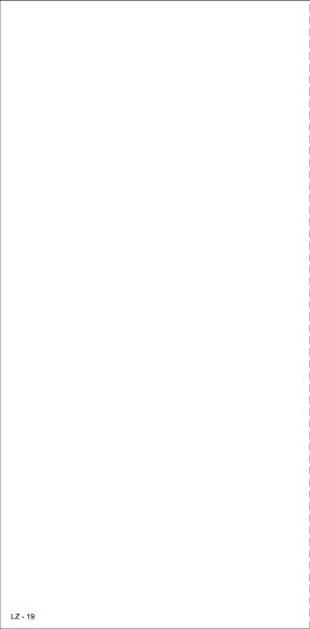 Biznesowe kartki świąteczne LZ 84