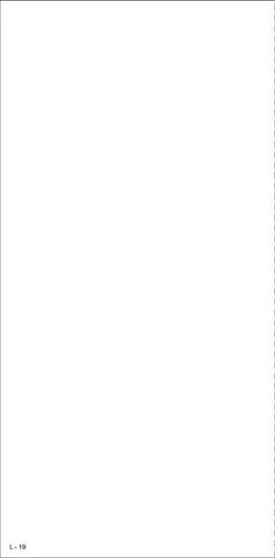 Firmowa kartka świąteczna L 996